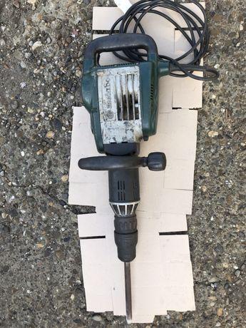Metabo Demolator Pikamer MHE 95 1500W
