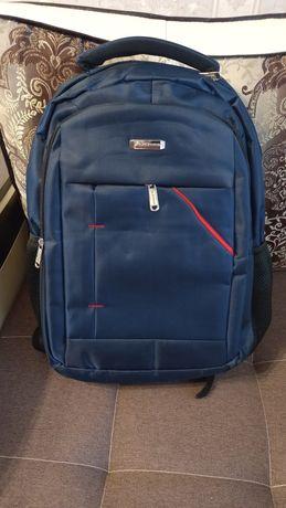 Продается Школьный рюкзак