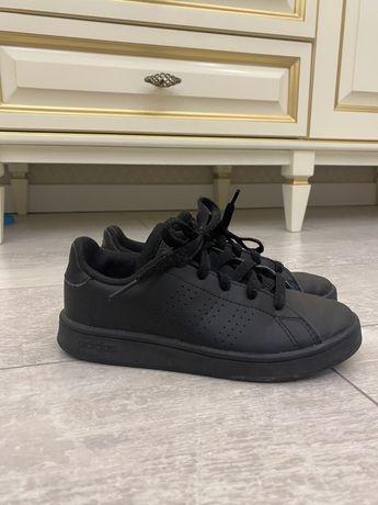 Кроссовки, кеды Adidas оригинал