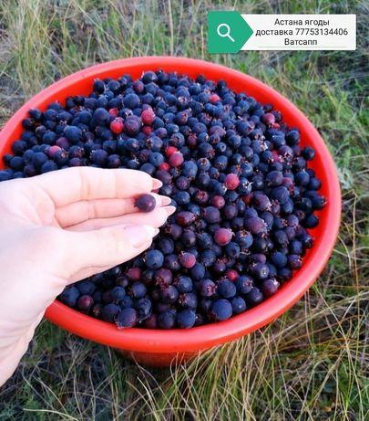 Кушать ягоды ирга смородина қарақат клубника малина вишня облепиха шие
