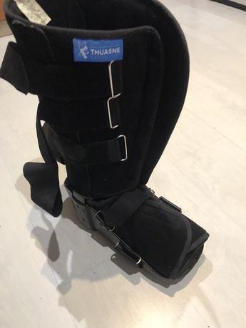Универсална шина за крака