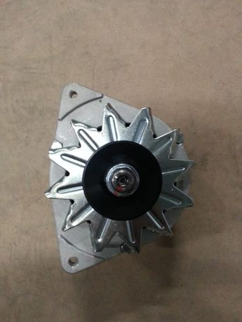 Alternator nou JCB 1CX Robot 150 160 165 185 Teletruck Fastrac 1115