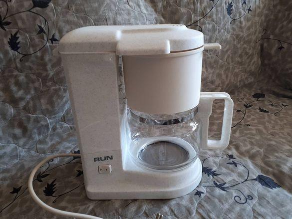 Кафеварка за кафе