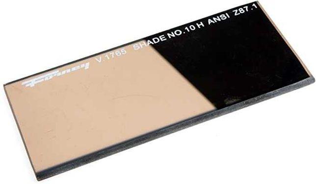 Атермальный светофильтр 51x108 зеркальный