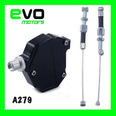Easy Clutch Parghie Reducere Putere Ambreiaj Moto Stunt Curse A279