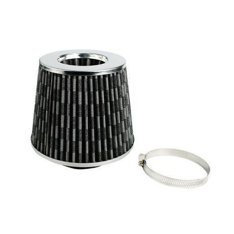 Tuning air filter Спортен въздушен филтър конус Racing перящ