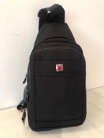 Чанта Еднорамка wenger