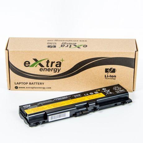 Baterie noua Lenovo ThinkPad L410 L412 L420 L421 L510 L512 L520