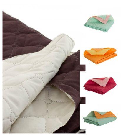 Двулицеви шалтета различни цветове