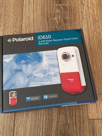 polaroid id610 непромокаем фотоапарат