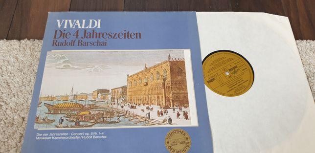 Disc vinil Vivaldi