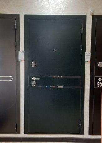 Уличные двери. Производство Россия, двери в наличии оптом и в розницу
