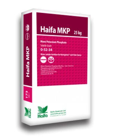 MULTI-MKP 0-52-34