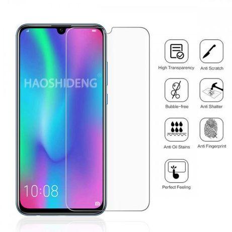 Стъклен протектор за Huawei P Smart 2020/2019/Smart Pro/Smart Z