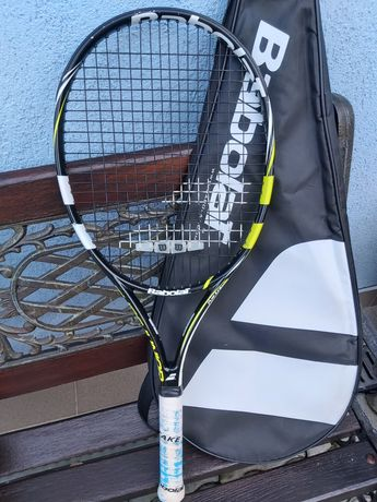 Racheta tenis Babolat