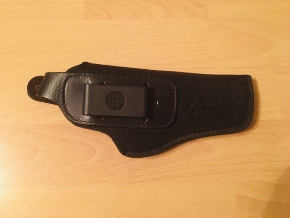 Оригинален калъф за пистолет Beretta 92