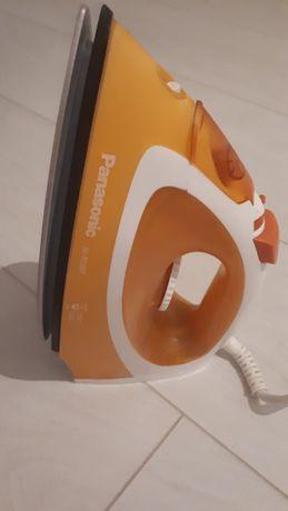 Продам утюг Panasonic