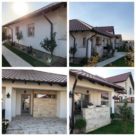 Vand Casa Noua Grigorescu