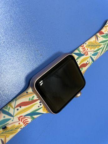 Apple watch 2 38