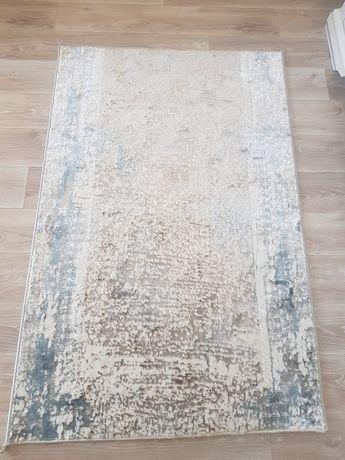 срочно новый ковёр за 10000