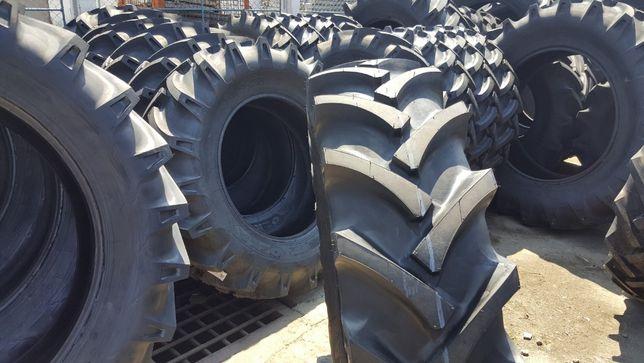 Cauciucuri agricole noi anvelope 14.9-28 8 pliuri fabricate polonia