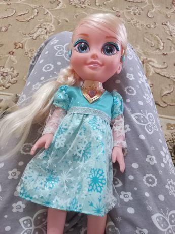 продам куклу для детей
