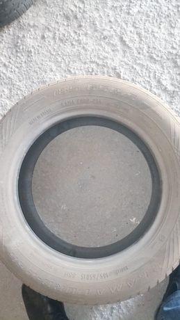 Резина летняя 185/65 R15
