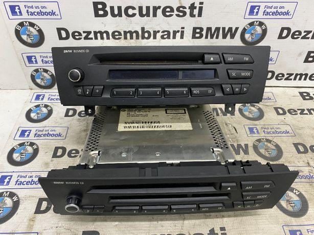 Cd Player Business BMW E81,E82,E87,E88,E90,E91,E92,E93,X1