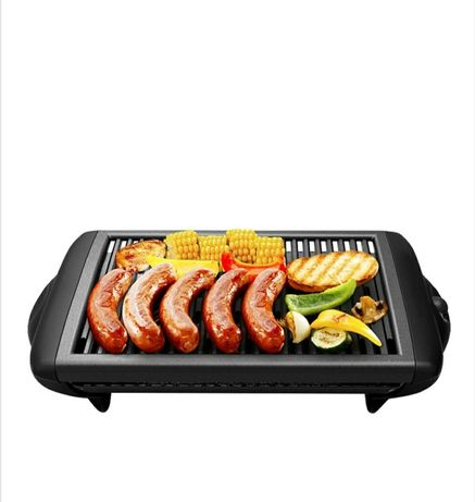 Vand grill electric !!!