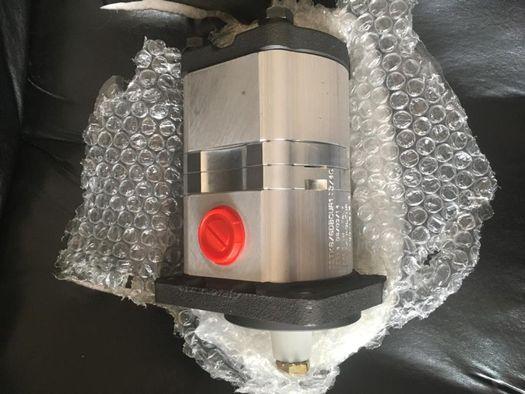 Pompa Hidraulica Stivuitor/Incarcator NOUA