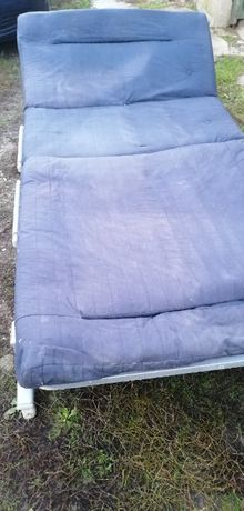 Vand pat rabatabil sau canapea