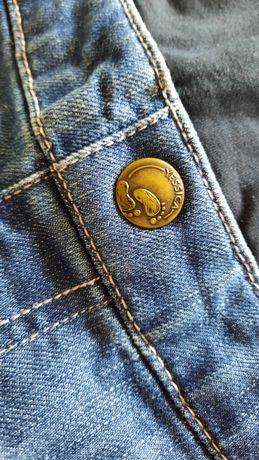 Haine gravide, fusta, bluza, rochie, pantaloni