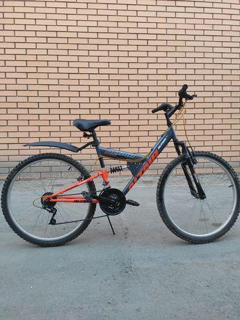 Горный велосипед Альтаир