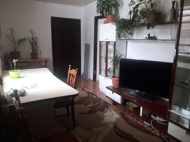 Продам дом в Касымбеке