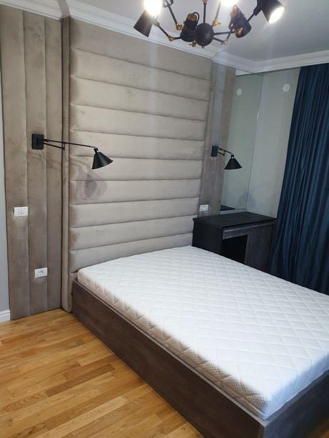 Dormitor roxana