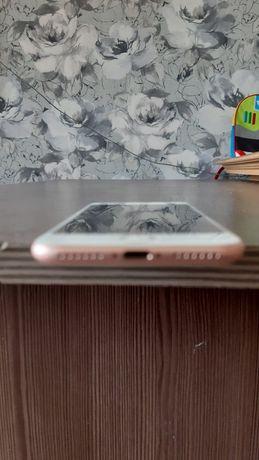 продам iPhone 7 32гб