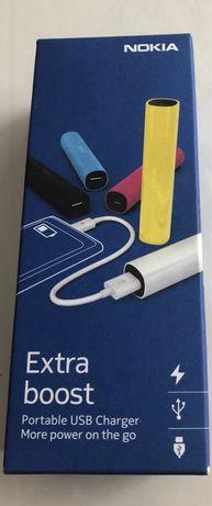 Powerbank Nokia