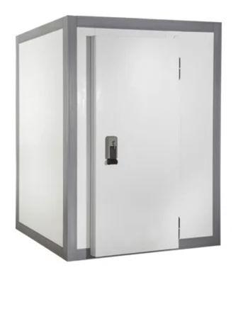 Продам холодильные камеры