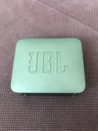 Vând box JBL wierless ( wifi)