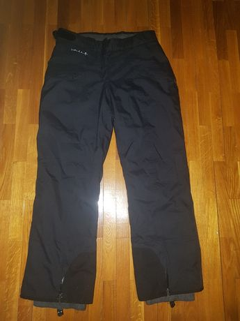 Waude pantaloni munte, ski.