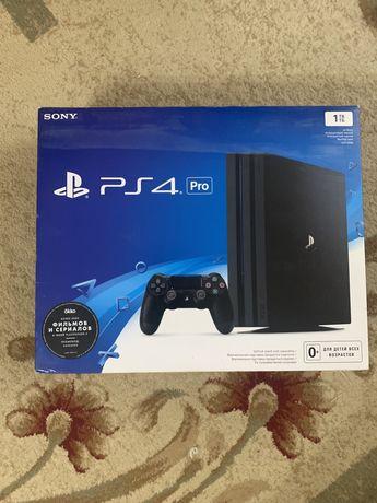 Playstation 4 pro ps4 пс4