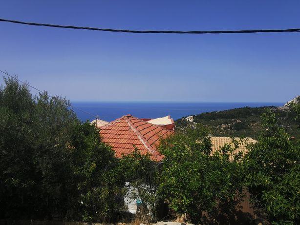 De vanzare casa in Lefkada, Grecia