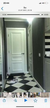 Сдам 1 комнатную квартиру, Ш.Айманова 11, рядом Асем базар
