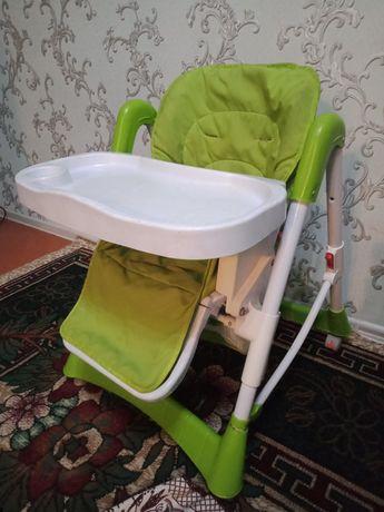Продам детскую стулья