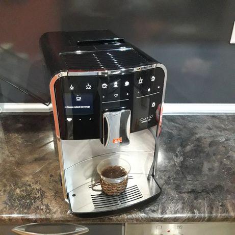 професионална кафемашина мелита