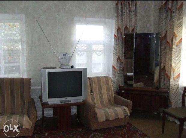 Продам дом в пригороде ст. Азат