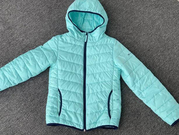 Куртка для девочек! Рост 152