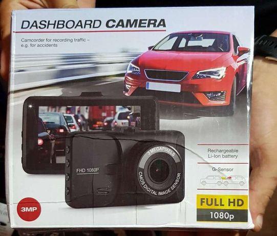 Camera de filmat pentru masina 3MP FULL HD 1080p