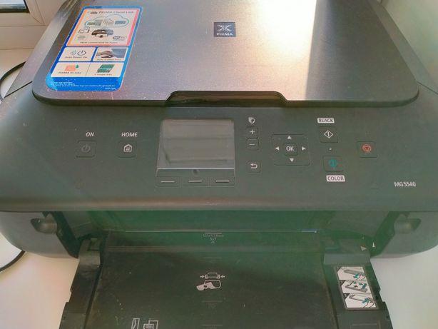 Продам принтер сканер ксерокс