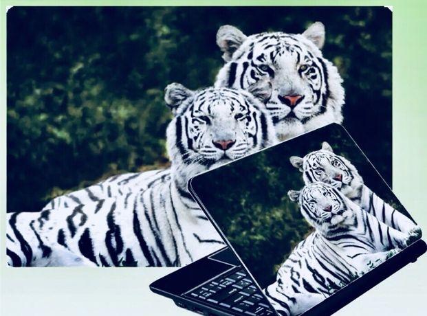 Sticher laptop 17inch